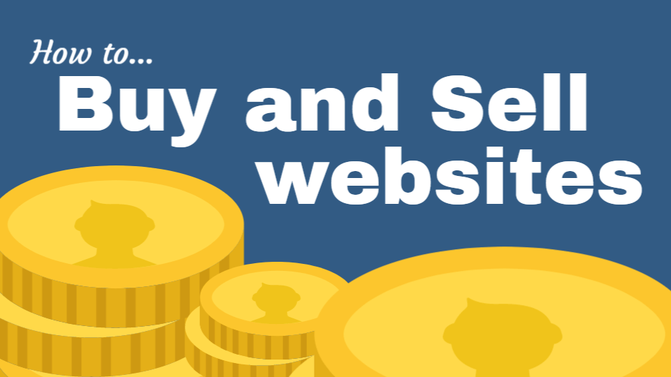 buy and sell websites how to analyze a website 39 s value