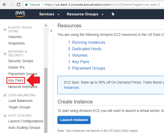 remove bitnami banner wordpress aws
